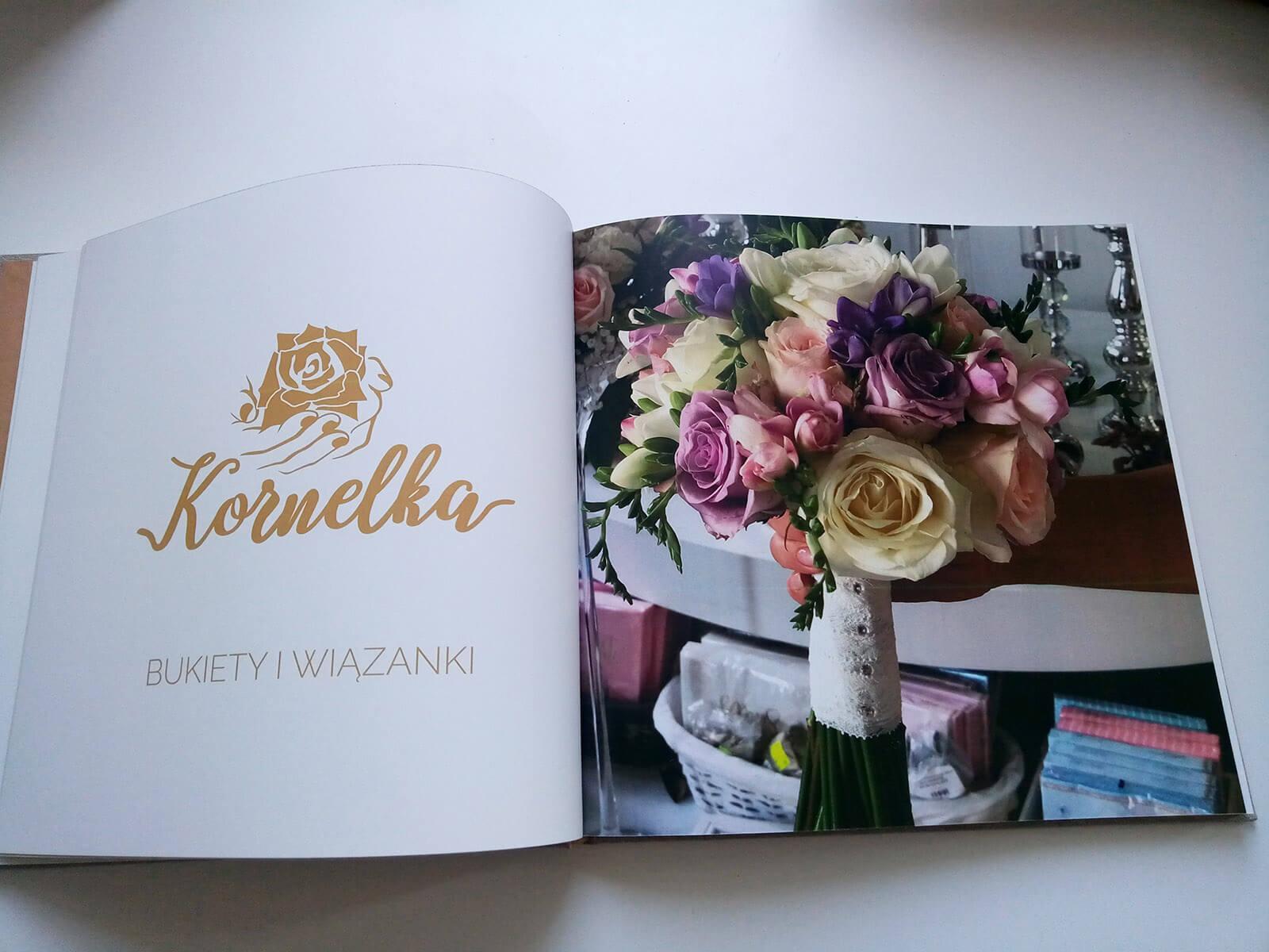 Katalog Kornelka