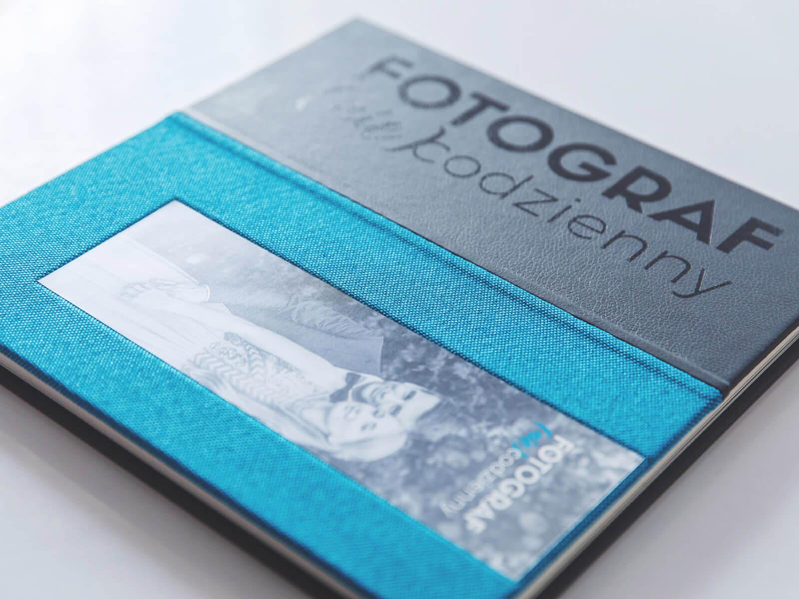 Introligatornia ABGRAF.PL