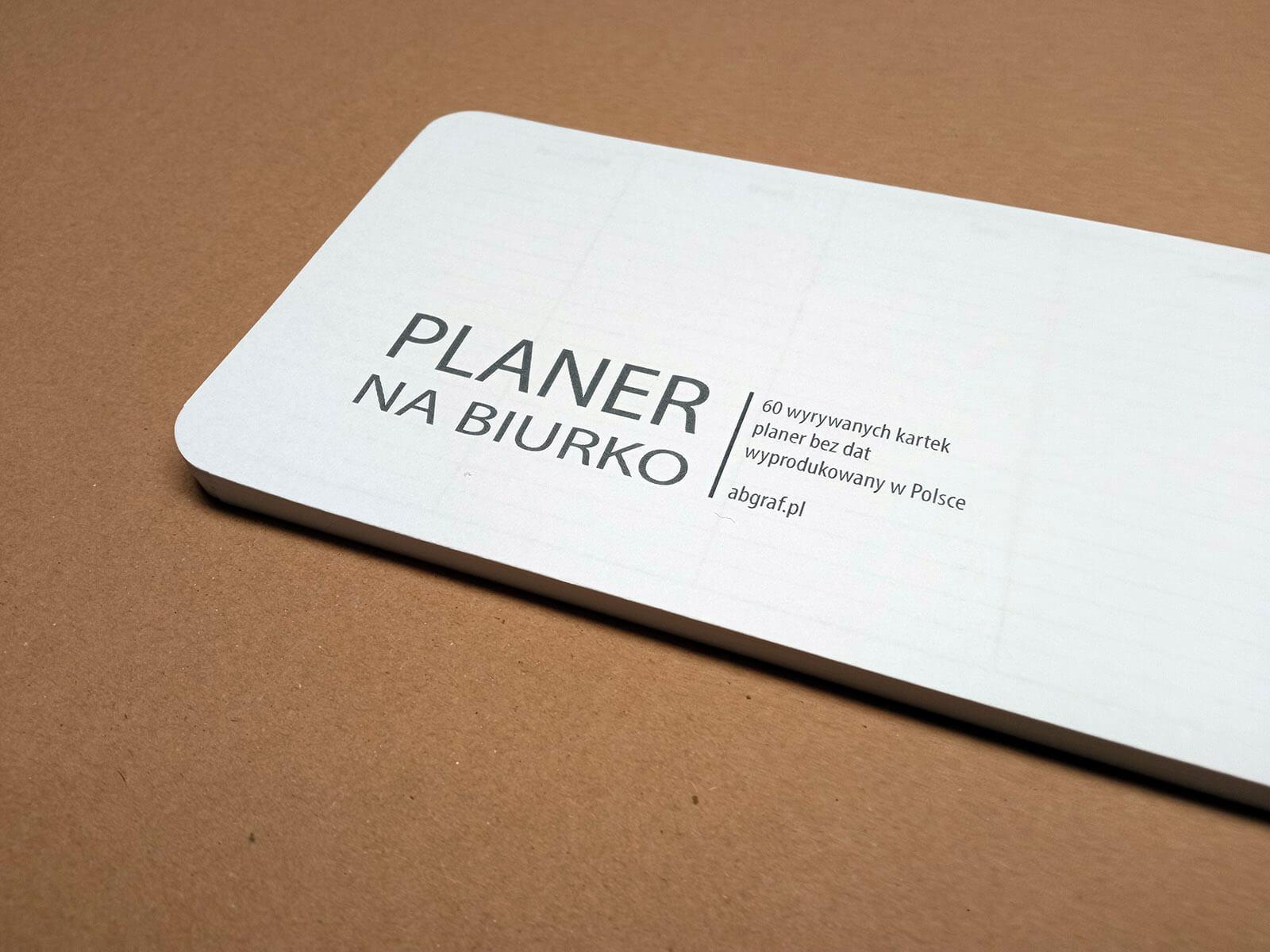 planer-na-biurko03